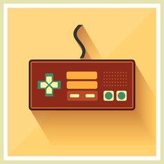 Our top picks for emulating every gaming system. Tap into the retro and modern gaming libraries without a console.