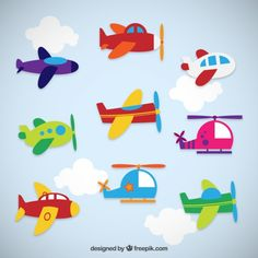 Uçak modeli ablike