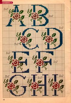 Snazzy Free filet crochet cross stitch charts 28 If you adore a stitch but find it a small bit confusing, don't hesitate to look… Cross Stitch Beginner, Free Cross Stitch Charts, Small Cross Stitch, Cross Stitch Bird, Cross Stitch Borders, Cross Stitch Flowers, Cross Stitch Designs, Cross Stitching, Cross Stitch Embroidery