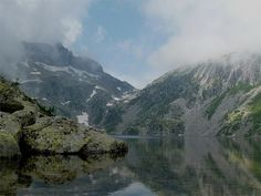 Lago della Crosa superiore Switzerland, Camper, Hiking, River, Mountains, Nature, Outdoor, Walks, Outdoors