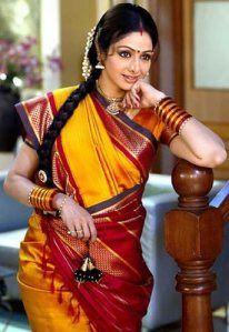tamil iyer women