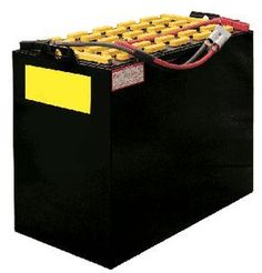 Read about the best kept secret in renewable energy, forklift batteries.(MAKE SURE TO READ REPLIES ALSO)