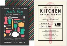 Mary Berry, Pottery Barn, Paper Art, Bridal Shower, Berries, Nova, Party Ideas, Wedding, Design