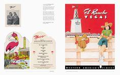 """From Taschen's """"Menu Design in America"""""""