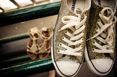 Dressy converse for wedding shoes