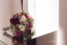 150718-0007fotografo-sao-paulo-foto-bauru-marilia-pederneiras-embu-casamento-fotos-para-casamento-filmagem-de-videos-noivas-damelie-fotografia.jpg