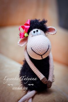 https://www.etsy.com/listing/192829285/crochet-molly-lamb-with-bow?ref=shop_home_active_15