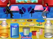 Joaca joculete din categoria jocuri cu de facut tort http://www.jocuripentrucopii.ro/tag/arcadetown.com sau similare jocuri puzzle cu spiderman