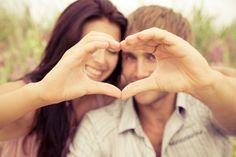 10 Claves Para Conquistar El Corazón DeUn Hombre