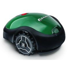 Robomow RX12 Robotic Lawn Mower- Releases March 2017