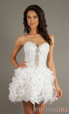 Shop for Jasz Couture formal dresses at Simply Dresses. Long couture prom dresses, elegant designer pageant gowns, and formal evening gowns. Pageant Dresses, Homecoming Dresses, Sexy Dresses, Formal Dresses, Wedding Dresses, Lace Dress, White Dress, Evening Gowns, Strapless Dress Formal