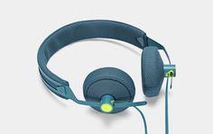 Coloud No. 8 Headphones
