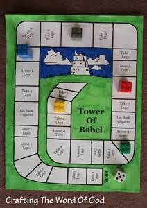 tower of bable games - - Yahoo Image Search Results