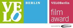 VELOBerlin Logo Press