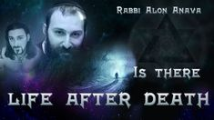Is there life after death? Is G-od real? Jewish NDE (Near Death Experien...