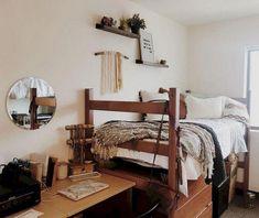Simple diy college apartment decor ideas 13 - www.Tasisatap.com