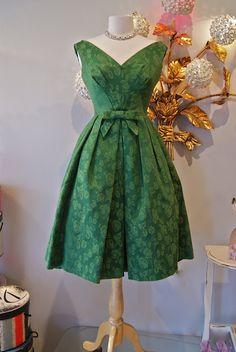 Saris- Vintage clothing and Portland oregon on Pinterest
