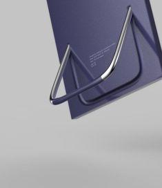 jbl,音响,方形, 工业设计,产品设计...