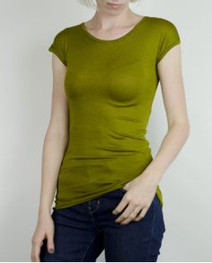 813a2b3bf9b Womens Layering T-Shirts  amp  Camis