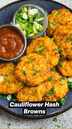 Tasty Vegetarian Recipes, Good Healthy Recipes, Veggie Recipes, Mexican Food Recipes, Diet Recipes, Salmon Recipes, Healthy Quick Meals, Health Food Recipes, Healthy Vegetarian Recipes