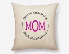 Ships free. Lilliann\'s will ask for last name after purchase. 16x16 ...