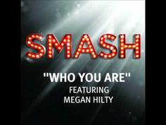 Smash - Who You Are