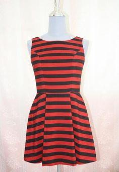 เดรสผ้าไหมอิตาลีำ กระโปรงระบายมีทวิทด้านหน้าและด้านหลัง น่ารักสุดๆคะ - www.olivegirlshop.com