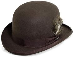 Same Day Shipping Henschel Parson 8//4 Genuine Leather Cap 7136