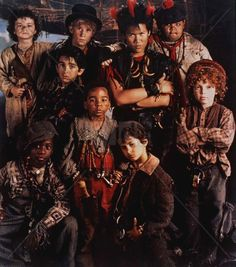 Hook___Capitan_Uncino_Robin_Williams_Steven_Spielberg-034.jpg