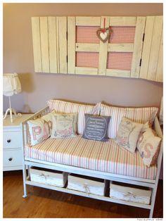 680 Mejores Imágenes De Sofás Con Palets Recycled Furniture