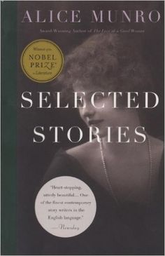 beloved toni morrison essays
