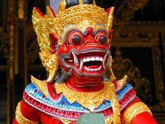Afbeeldingsresultaat voor bali cultuur