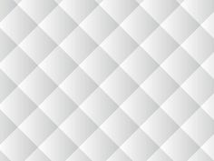 FreeVector-Geometric-Pattern-Graphics.jpg