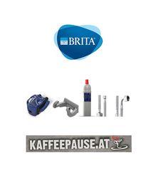 BRITA Purity C150 Starterset Nr.8 Filter, Starter Set, Company Logo, Cold Drinks, Coffee Break