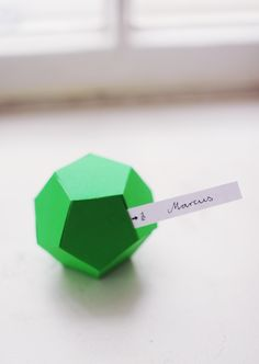diy-geo-faceted-boxes-05