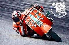 MM93 testing new ride for 2016 ;)