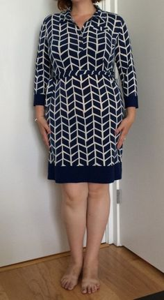 June 2015 Stitch Fix Review | http://hellosubscription.com/2015/05/june-2015-stitch-fix-review/