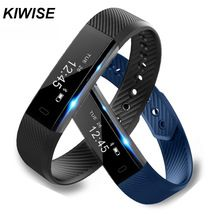 e879077b0ac3 68 Best Smart Watches images in 2019 | Smart Watch, Android, Bluetooth