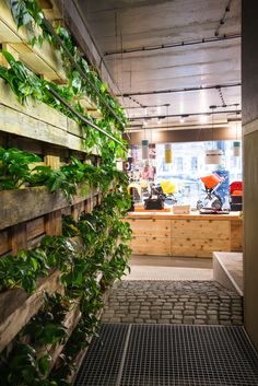 Bugaboo-Store-Berlin 06