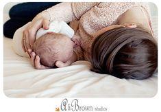 Blog ‹ Ali Brown Studios | Creative Utah Wedding and Family Portrait Photographer