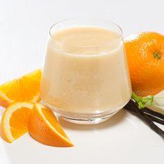 Orange Creamsicle VLC Smoothie Flavor Pack