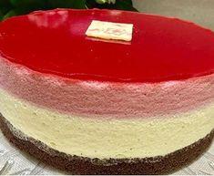 Ricotta, Pudding, Desserts, Recipes, Food, Tailgate Desserts, Deserts, Custard Pudding, Recipies