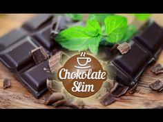 Chocolate Slim - Kluges und stressfreies Abnehmen innerhalb von 4 Wochen Fazla kiloları hızla verdirir Selülit ile savaşır Kabarcık ve sivilceleri yok eder zayıflamak için birbirinin etkisini karşılıklı olarak destekleyen  doğal malzemelerden oluşan bir bileşimdir.  Sonuçlar tüm beklentileri aşar!