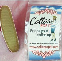 Collar Pop It, 3 pack Collar Pop It http://www.amazon.com/dp/B00BIQH3IC/ref=cm_sw_r_pi_dp_TS.2ub0SN17DS