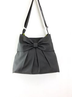 SALE 10 Canvas Bag Diaper bag Shoulder bag Hobo bag by veradashop, $28.80