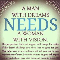 Relationship Quotes Faith | Relationship Quotes | Pinterest Original source on http://www.pinterest.com/pin/310537336777208058/