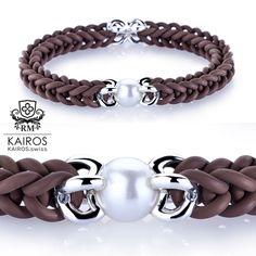 Pearl Bracelets, Pearls, Men, Jewelry, Rope Bracelets, Armband, Jewellery Making, Jewerly, Jewelery