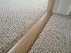 Discount Carpet Runners For Stairs Basement Carpet, Diy Carpet, Modern Carpet, Rugs On Carpet, Carpet Decor, Carpets, Stair Carpet, Plush Carpet, House 2