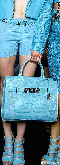 Versace Spring 2014 | The House of Beccaria# cheap-mkbags.de.hm   $61.99  mk handbags,michael kors bags,cheap mk bags