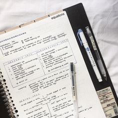 """equaticns: """" Some notes on electrochemistry Taken from my studygram: @equaticnss """""""